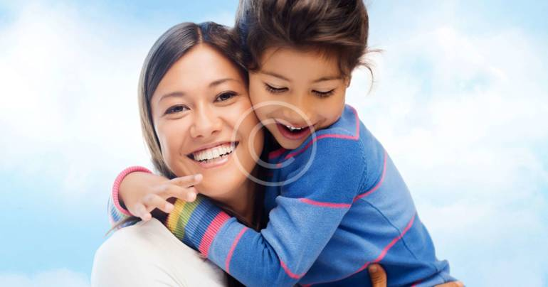 Coping with Emotional Distress of Parenthood